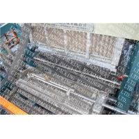 Buy cheap Auto Paper Pulp Molding Equipment / Seeding Tray Making Machine from wholesalers