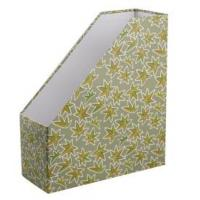 Buy cheap Foldable File Holder 113 product