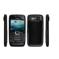 Buy cheap Qwerty Keyboard TV And WiFi Mobile Phone (E71PRO WiFi) from wholesalers