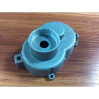 Buy cheap Aluminium Die Casting components , High Precision Gearbox Component Plating painting from wholesalers
