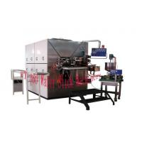 Buy cheap TT-360 Wafer Stick Machine from wholesalers
