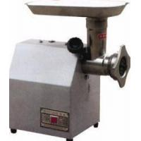 Buy cheap Desk Meat Mincer(Food Machine,Bakery Equipment) from wholesalers