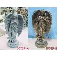 Buy cheap Polyresin Figurine and Statues from wholesalers