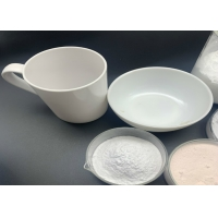 Buy cheap A5 Melamine Moulding Compound For Making Tableware from wholesalers