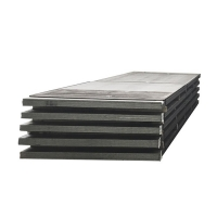 Buy cheap 16 Gauge 50 Grade 10mm 4x8 Sheet Metal A572 Hot Rolled Steel Coil from wholesalers