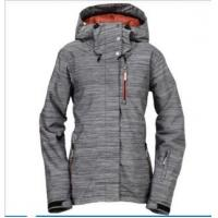 Buy cheap Outerwear Hiking Camping outdoor high quality sports jacket from wholesalers