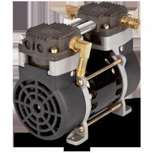 comprssor /pumps ZW100