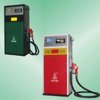 Buy cheap DJY-118 series fuel dispensers product