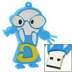 Buy cheap Oem Good Design Nurse Flash Drive USB Free Logo from wholesalers
