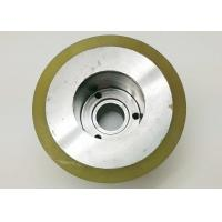 Buy cheap Auto SPREADER Wheel With Hub And Coating EL 95 Part Number 050-025-001 from wholesalers
