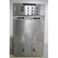 Buy cheap Super Acid Water ionizer machine Large Capacity with pH 3.0 - 10 from wholesalers
