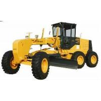 Buy cheap Changlin PY190H Motor Grader from wholesalers