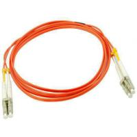 Buy cheap LC-LC-MM-DX Fiber optic patch cord product