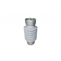 Buy cheap ANSI Standard C29.9 TR-205 White Porcelain Insulators from wholesalers