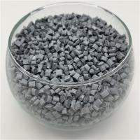 Buy cheap Heat Resistance Anti Static Compounds Prevents Static Charge For IC TRAY from wholesalers