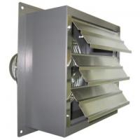 Buy cheap Industrial Extractor Fans (OFS) from wholesalers
