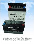 Buy cheap car battery/automobile battery/dry charged battery/golf battery from wholesalers
