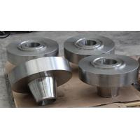 Buy cheap UNS S31803; F51; duplex 2205; astm a182 f51; SAF2205; 1.4462;spectacle blind flange from wholesalers