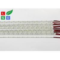 Buy cheap Long Life Span LED Light Bar CRI 80 PC Base Board For Interior Decoration from wholesalers