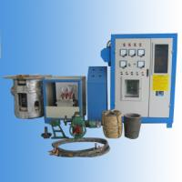 Buy cheap SCR Steel melting furnaces from wholesalers