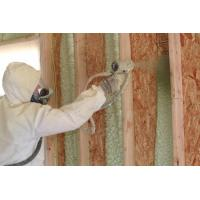 Buy cheap Fire-Proof Closed Cell Polyurethane Foam Spray(SGS,REACH) from wholesalers