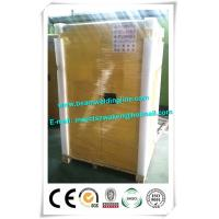 Buy cheap Super Industrial Safety Cabinets Dangerous Goods Cabinets Used In Lab Or Hospital from wholesalers
