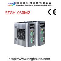 Buy cheap highly cost-effective servo motor driver motor(1kw-1.2kw) from wholesalers