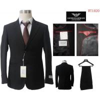 Buy cheap Men's business suits from wholesalers