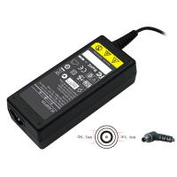 Buy cheap Laptop AC DC Power Adapter , Fujitsu Stylistic Notebook Computer Charger from wholesalers