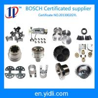Buy cheap Precision CNC Machining Service, turning part, milling parts, drilling component, EDM service from wholesalers