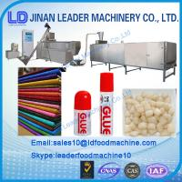Buy cheap Full Automatic modified starch/pregelatinizedstarch makingmachines from wholesalers