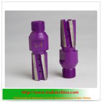 Buy cheap CNC Router Bit from wholesalers