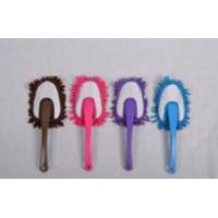 Buy cheap Microfiber Chenille Duster for cleaning, Plastic Handle, Hot Sale from wholesalers