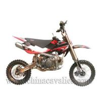 Buy cheap Yamaha 150cc dirt bike product