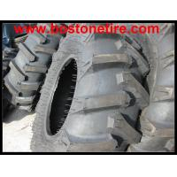 Buy cheap 15-24-10PR Cheap prices&good quality Agricultural tyres from wholesalers