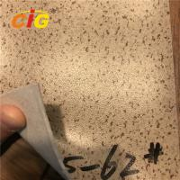 Buy cheap Abrasion - Resistant Fire - Resistant Pvc Interlocking Flooring , Thickness 1 from wholesalers