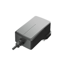 Buy cheap UK CCC plug 12V3A 36W Power Supply Adapter AC To DC 3.5mm from wholesalers