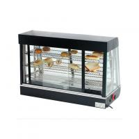 Buy cheap pizza warmer,food warmer,hot food warmer from wholesalers