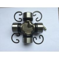 Buy cheap 30.16*92  low overhead bearings cross joint bearings universal joints from wholesalers