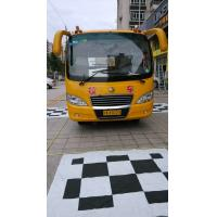 Buy cheap 360 Degree  Bus Camera Systems Wide Angle Cameras For Trucks and Buses product