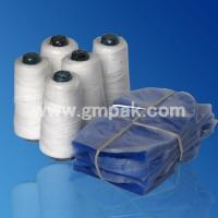 Buy cheap : PVC Shrink Bag from wholesalers