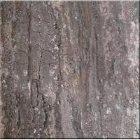 Buy cheap Rustic Tiles-water Absorpotion 0.5% from wholesalers