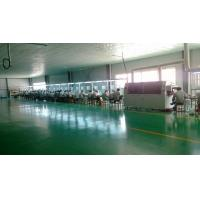 Buy cheap Battery charge ,charger production line ,making charge line from wholesalers