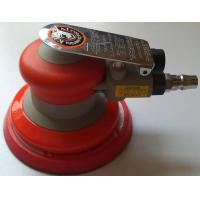Buy cheap Copy 3M classical type High Performance Composite Air Sander from wholesalers