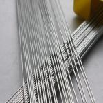 Buy cheap ERCuNi/Techalloy 413 welding rod from wholesalers
