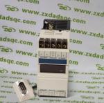 Buy cheap 140CFU40000 from wholesalers