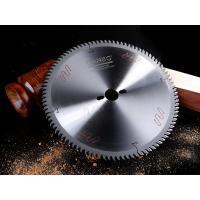 Buy cheap TCT Universal Woodcraft Circular Saw Blade from wholesalers