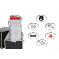 Buy cheap 2014 Hot Sale !!! Ipl Machine,Portable Ipl,E-light Ipl Hair Removal, from wholesalers