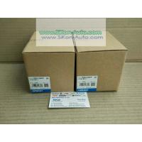 Buy cheap Fast Supply Omron PLC CPM1A-20EDR Origin Japan CPM1A20EDR Cheap price from wholesalers
