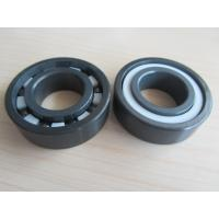 Buy cheap High speed temperature skating 608 8 x 22 x 7 mm  precision Ball Bearing product